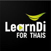 ไอคอนของ LearnDi for Thais