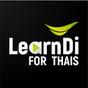 LearnDi for Thais