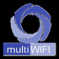 multiWIFI Sweefy apk icon