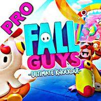 Εικονίδιο του Fall Guys Ultimate Knockout: Wallpaper, Video Game