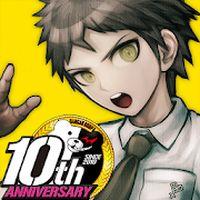 スーパーダンガンロンパ2 さよなら絶望学園 Anniversary Edition アイコン