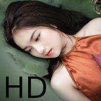 Ikon Si Montok HD