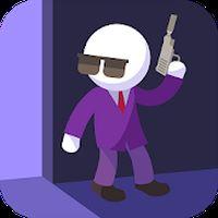 Εικονίδιο του Perfect Assassin