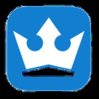 Ikona apk Kingroot Apk