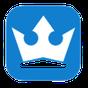 Kingroot Apk 1.0 APK