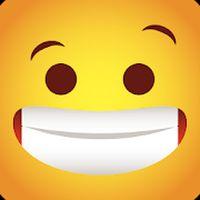 Ikona Emoji Puzzle!