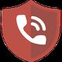 Стрим.Онлайн Безопасное  общение