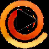 Andomer MP3 Download Player Icon