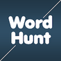 Словарь WordHunt (Вордхант)