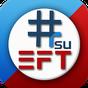 EFTSU Manager