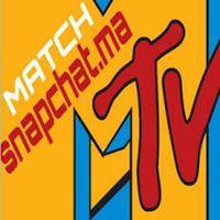 Icône de match snapchat.ma - مباريات اليوم