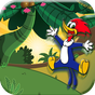 Woody Super Woodpecker Adventure Game 2.0