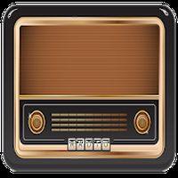 Radio For Basila Chill icon