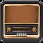 Radio For Basila Chill