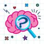 Braindom 2: Riddles Puzzles Brain Games Master