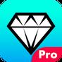 Diamantes Gratis para FF PLUS