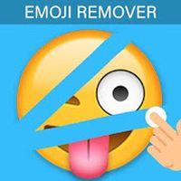 EMOJI REMOVER FROM PHOTO Emoji Remover from Video apk icon