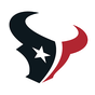 Houston Texans Mobile App 3.1.0