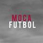 Moca futbol  APK