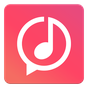 Ditty for Messenger 2.9.20.967