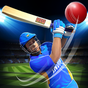 Real World Cricket 18: Cricket Games 1.1