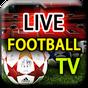 Live Football TV HD - Watch Live Soccer Streaming  APK