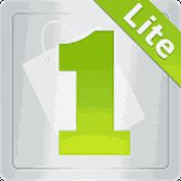 Ícone do apk 1Mobile Market - Free Download
