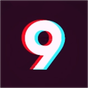 9UHD, 9Filmes, Series, TV Online +.  APK