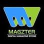 Magzter -Magazine & Book Store v7.0.8 APK