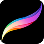 Procreate Paint For Android  APK