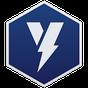 Yabi Browser 1.0.3 APK
