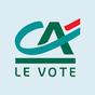Crédit Agricole – Le Vote by CACP