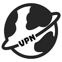 Border VPN Free VPN アイコン