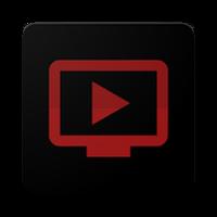 Ícone do apk SuperTela HD