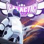 Galactic Rush 1.4.2