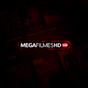 MEGAFILMESHD50 - Filmes/Séries/Animes/Desenhos  APK