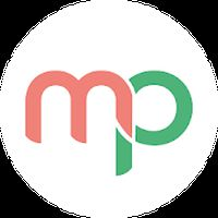 Icône de MobiPermis
