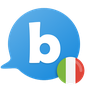 Learn Italian - Speak Italian 9.4.9