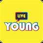 Hướng Dẫn Cho Young.Live 1.0 APK