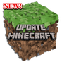 Update Minecraft-PE 2020