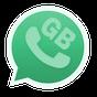 GBWhatsApp Plus 1.7.3 APK
