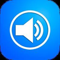 Notifications Ringtones apk icon