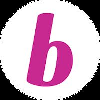 Batanga - Peliculas y Series icon