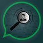 WhatStat : WhatsApp Online Tracker  APK