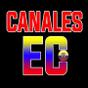 Canales EC - Televisión Ecuatoriana Gratis  APK