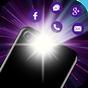 Đèn nháy cuộc gọi 2.0.4 APK