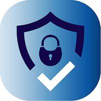 Icoană Alpha Safe Access 2.0