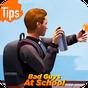 Hints : Bad Guys At school - Walkthrough  APK