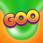 Goo: Stress Relief & ASMR Slime Simulator☘️