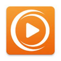 PlayView apk icon